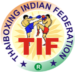 Thaiboxing Indian Federation
